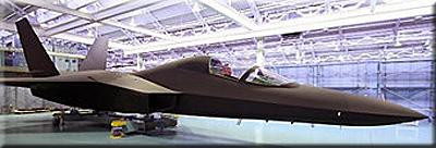Японский самолет пятого поколения atd x