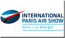 Paris Air Show-2015