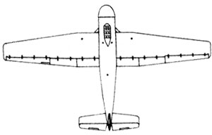 General Aircraft G.A.L.49 Hamilcar