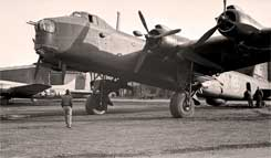 Short Stirling 05