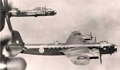 Short Stirling 6