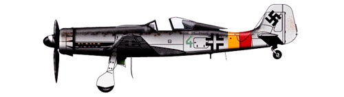 Та 152H-1