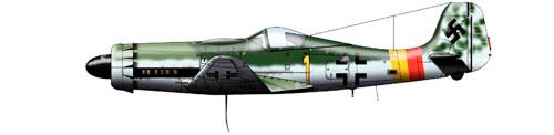Та 152H-1/R11