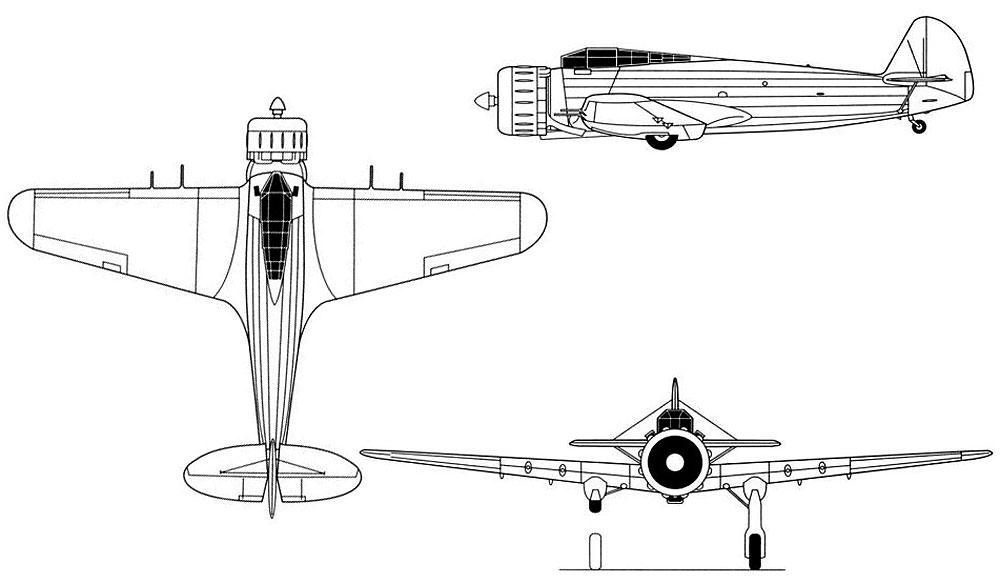 Схема Ва.65