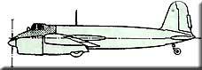 Хеншель Hs-129